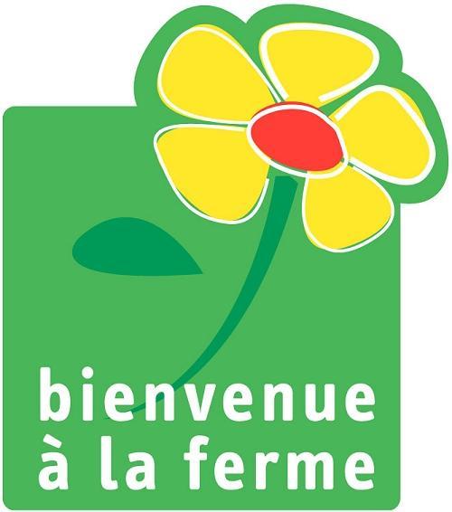Logo-Bienvenue-a-la-ferme_reference