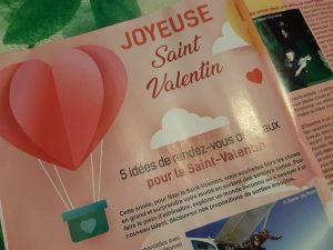 poterie pour la saint valentin 2