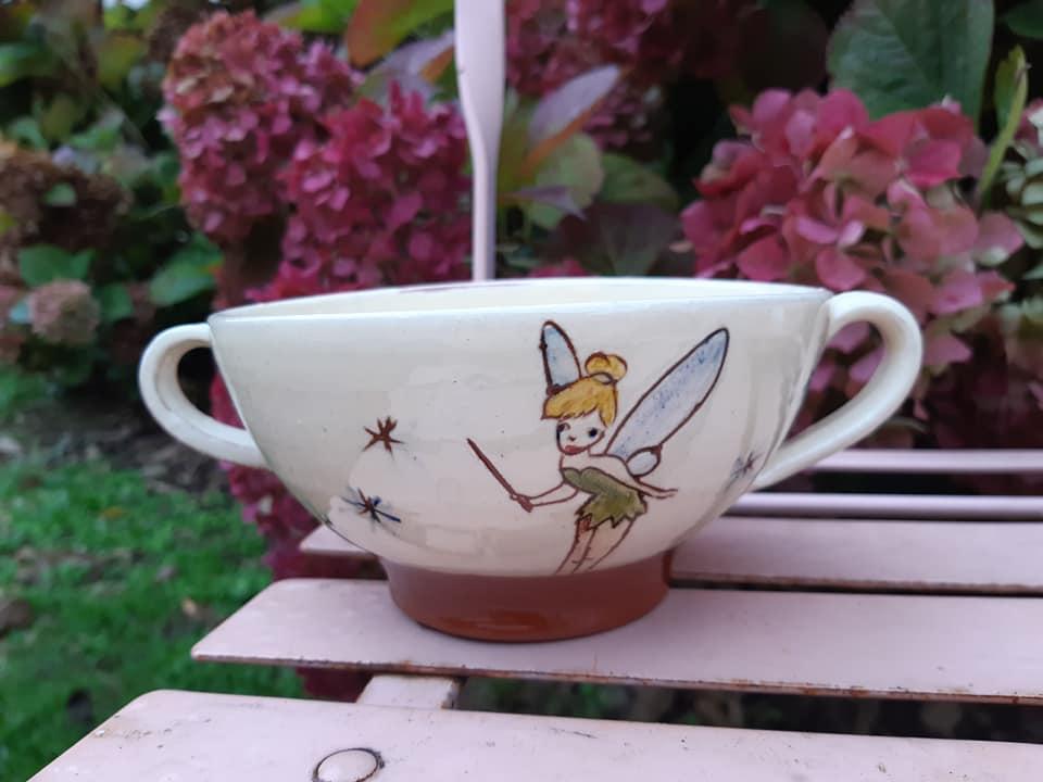bols en ceramique avec une ou deux anses 2 6