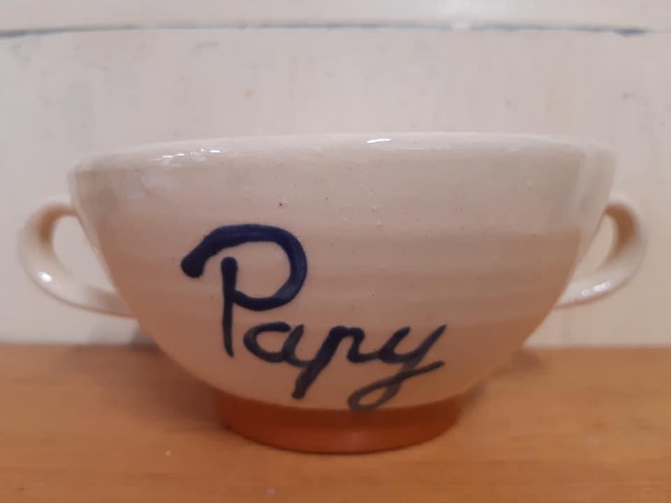 bols en ceramique avec une ou deux anses 7